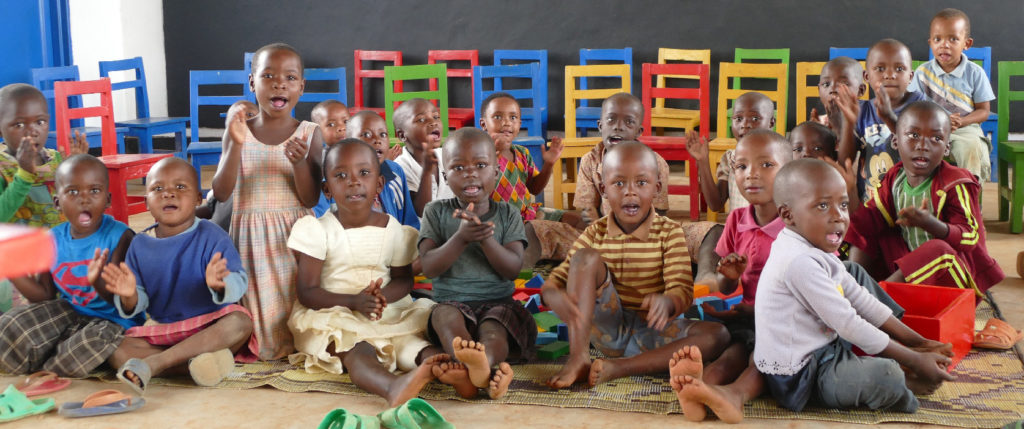 Ruanda_Gute_Bildung_Kinder